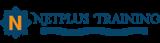 Netplus Training Courses