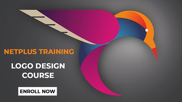 logo-design-600x338
