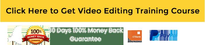 videoeditingcoursebuybutton
