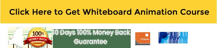 whiteboardanimationcoursebuybutton